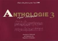 anthologie3