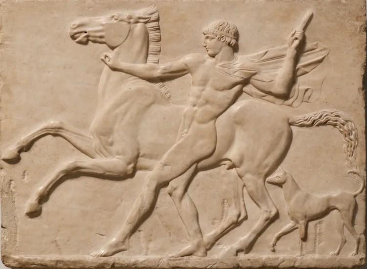 Caligula e incinatus