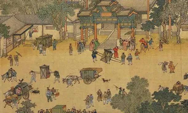 1522-1.jpg