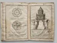 Della Trasportatione dell'Obelisco Vaticano