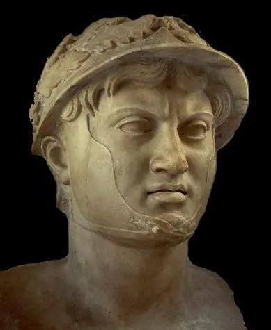 Piro, rey de Epiro