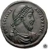 Juliano el Apostáta