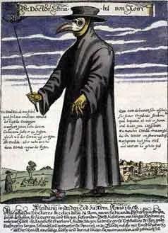 1216-6b.jpg