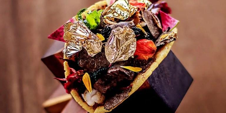 Las comidas más caras del mundo, del café Luwak a la miel de Hadramaut
