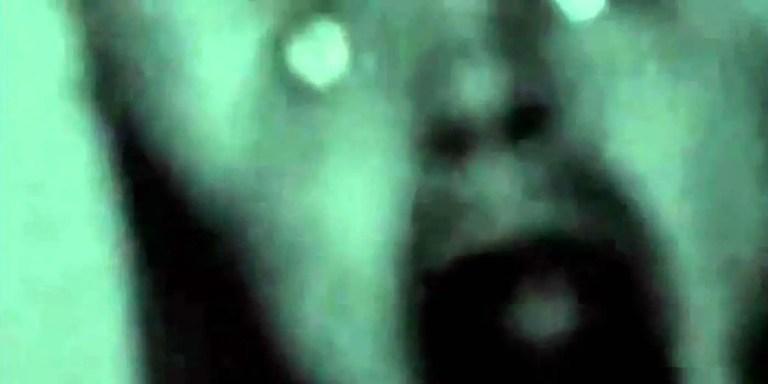 Los singulares vídeos de Aphex Twin, Richard David James
