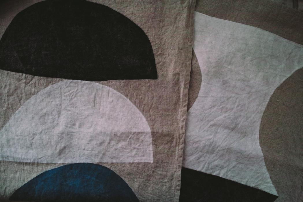 TEA TOWELS / NEW HOMES - ANGDOO.COM/BLOG