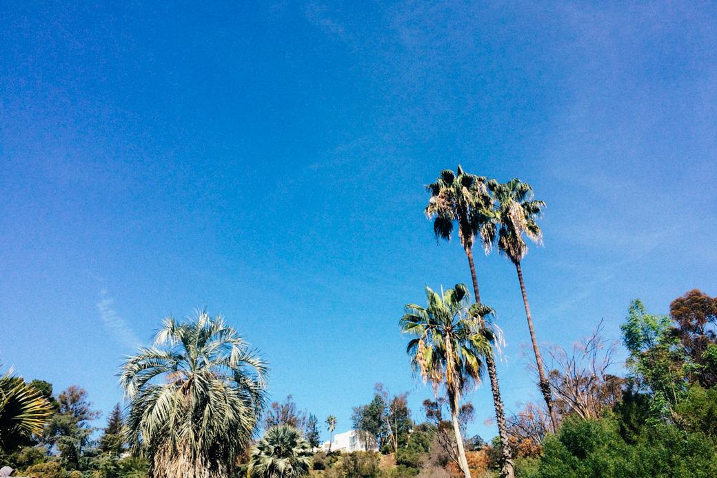 TRAVEL MOMENTS / LOS ANGELES - angdoo.com/blog