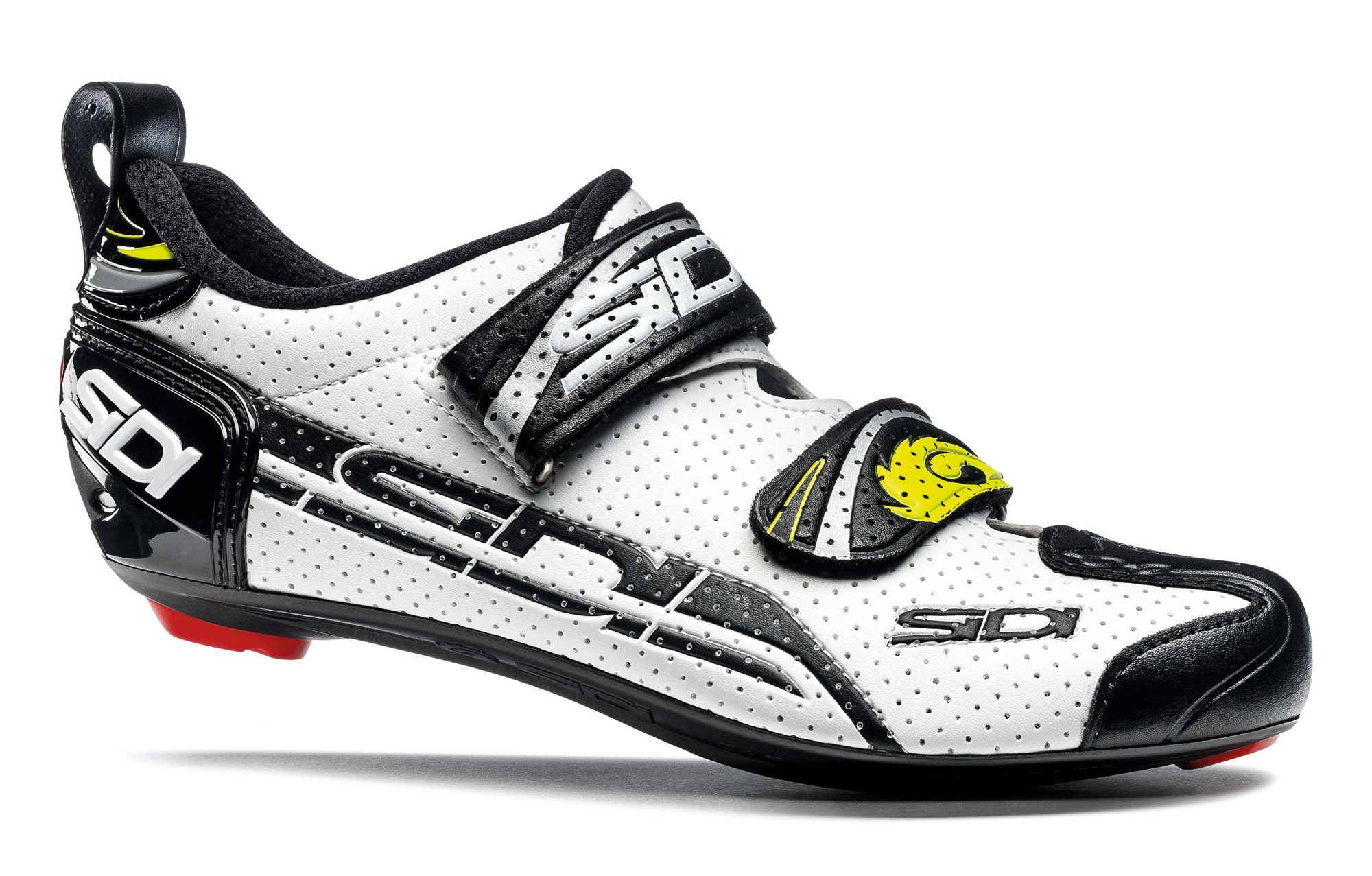 Chaussure Pour Velo Route