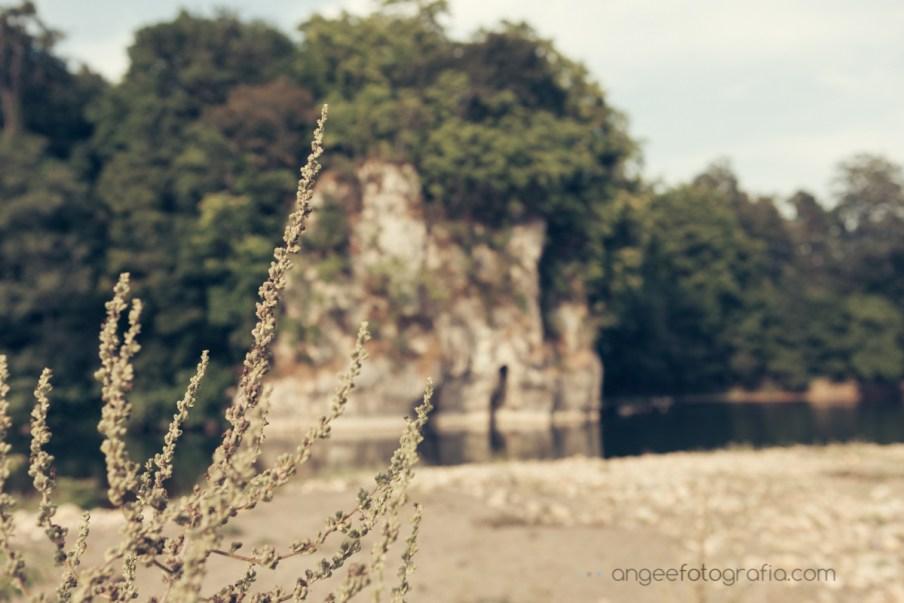 Postboda de Jessica y Christian. Las Caldas. angeefotografia.com. Asturias, Oviedo