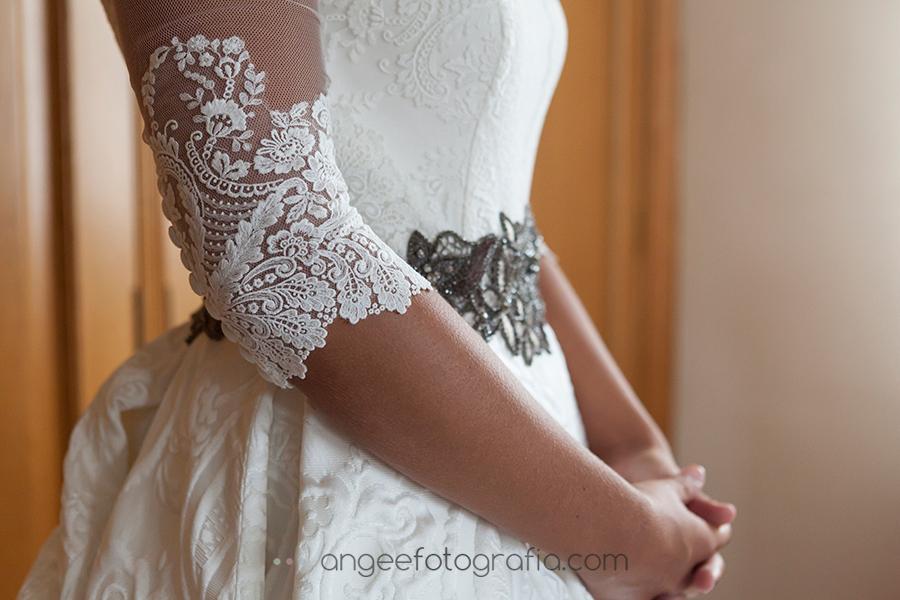 angela-gonzalez-fotografia-boda-de-rocio-y-pablo-en-covandonga-11