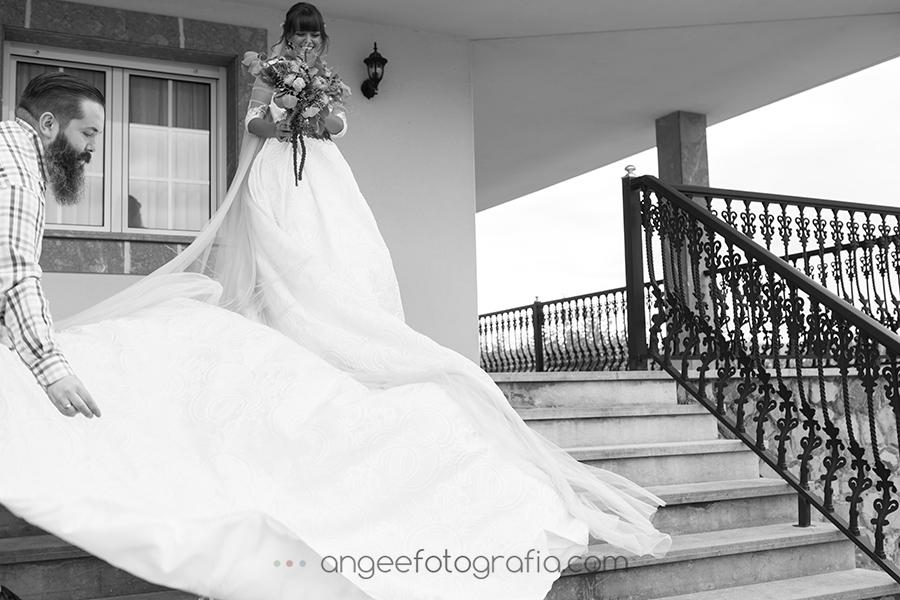 angela-gonzalez-fotografia-boda-de-rocio-y-pablo-en-covandonga-14