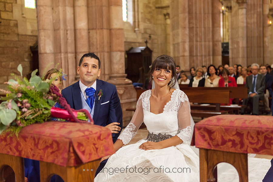 angela-gonzalez-fotografia-boda-de-rocio-y-pablo-en-covandonga-27