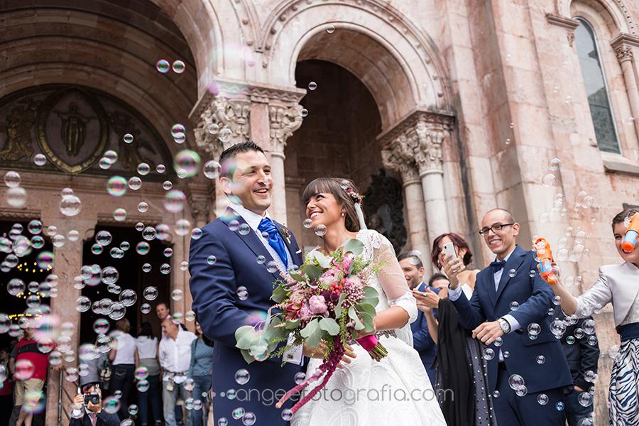 angela-gonzalez-fotografia-boda-de-rocio-y-pablo-en-covandonga-30