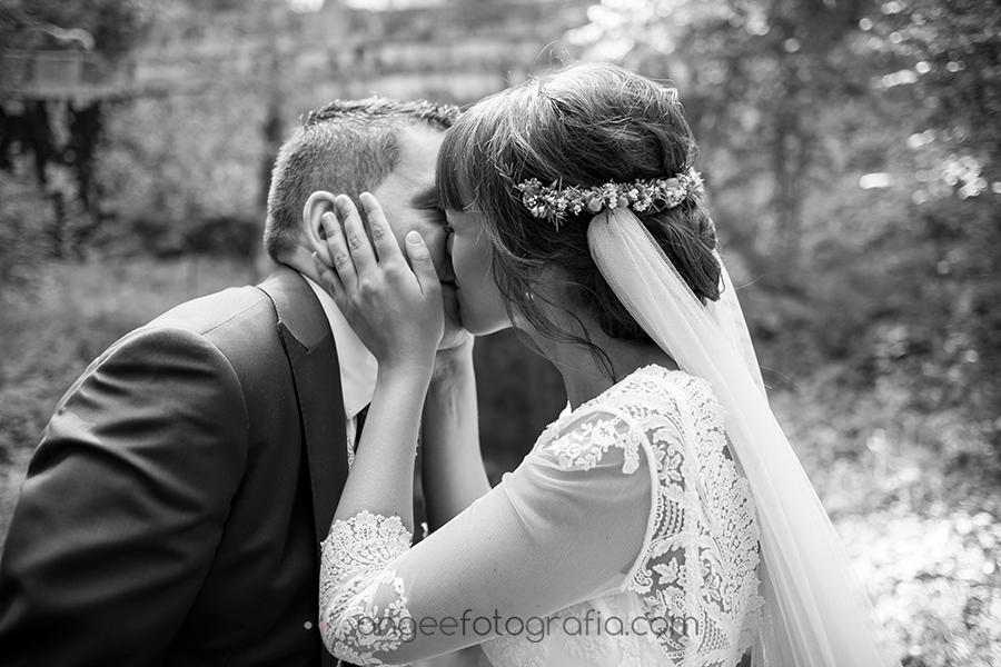 angela-gonzalez-fotografia-boda-de-rocio-y-pablo-en-covandonga-36