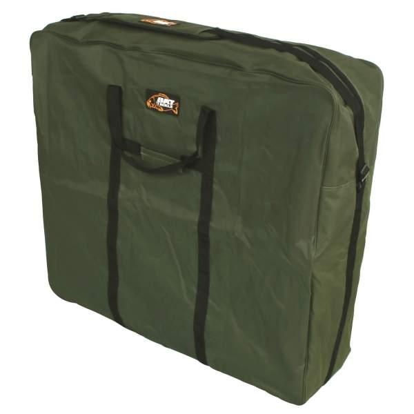 Bat-tackle Carp Elite Bedchair Bag Angel Karpfen