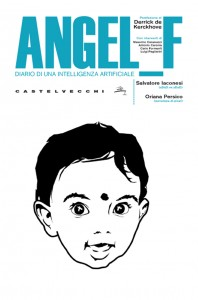 Angel_F cover