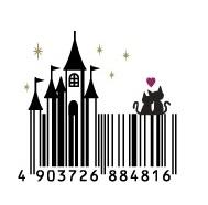 barcode_1