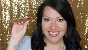 Charlotte Tilbury's new Legendary Lashes Mascara