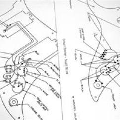 Diagram For Wiring A 3 Way Switch Mouse Dissection Guitar Database Fender Lead Iii Lutron