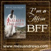 Mesu's BFFs