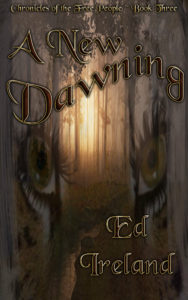 NewDawning2b