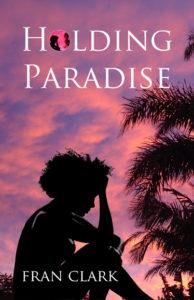 Holding Paradise
