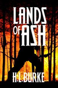 Lands of Ash