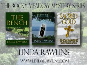 rocky Meadow series