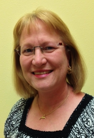 Annette Mardis (1)
