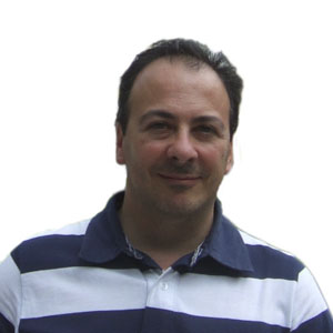 Marco Marek (2)