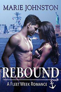 Rebound_small