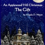 The Gift: An Applewood Hill Short Story