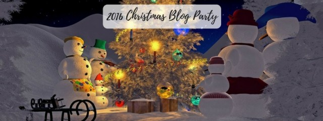 2016-christmas-blog-party-fb-event-cover