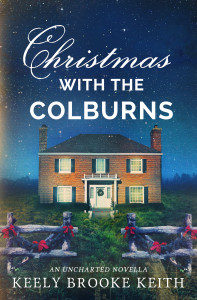 christmas-with-the-colburns-cov-er