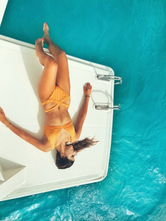 VIRGIN-VOYAGES-cruises-angela-johnson-travel-agent