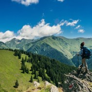group-vacation-trips-angela-johnson-georgia-travel-agent