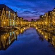 canal, buildings, city-114290.jpg