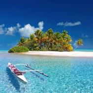 polynesia, french polynesia, tahiti-3021072.jpg