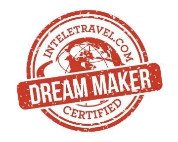 certified-travel-advisor