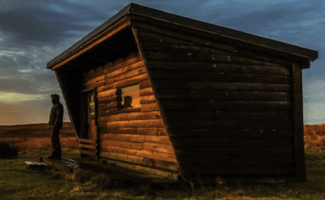 Keen To Join The Tiny House Movement Find Out Which Style