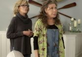 Grace and Frankie Fashion4