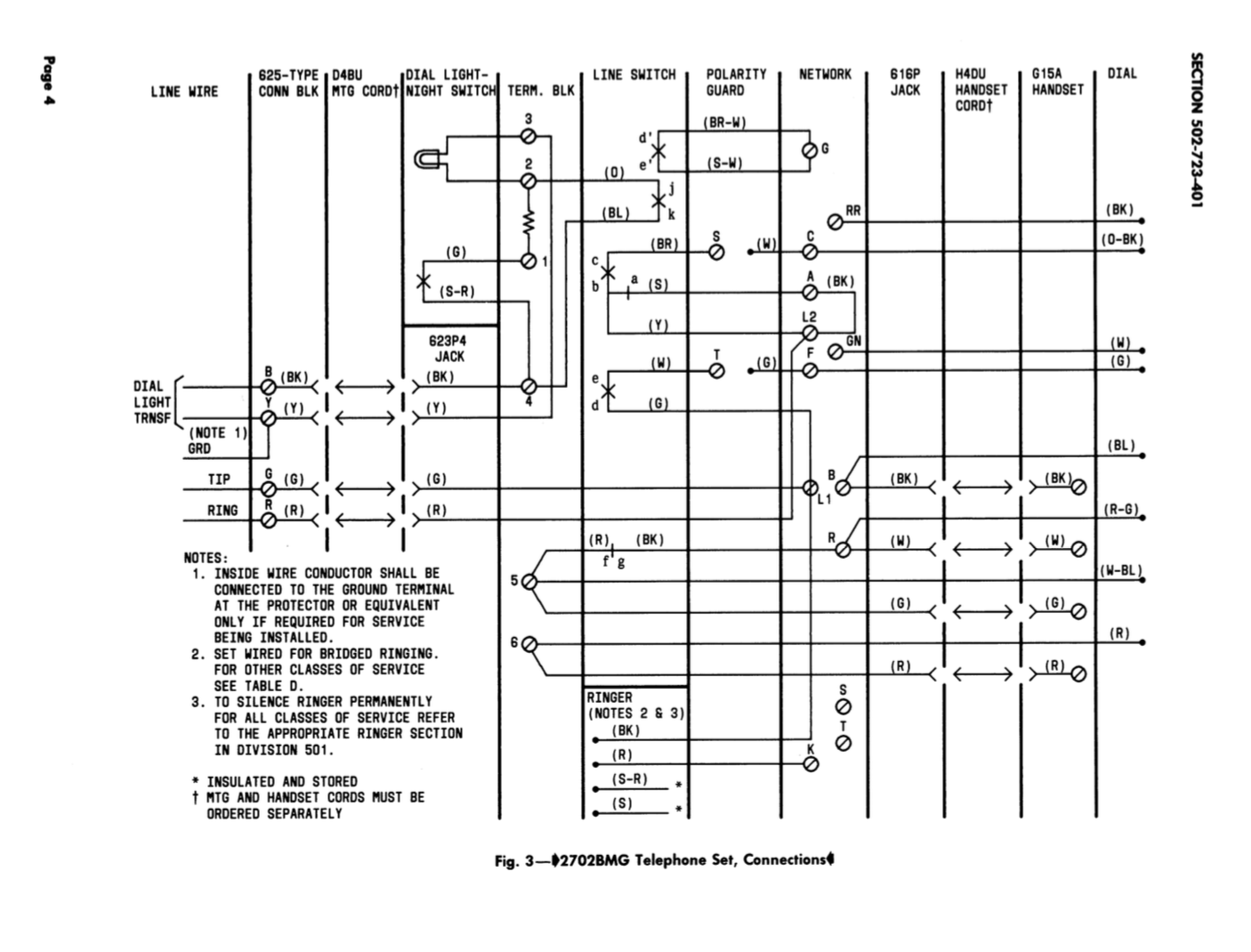 Baldor Fdl3612tm Capacitor Wiring Diagram Baldor Single