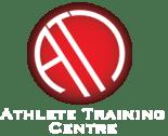 atc-header-logo-1-