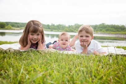 Happy Snaps Photography - www.daytonhappysnaps.com