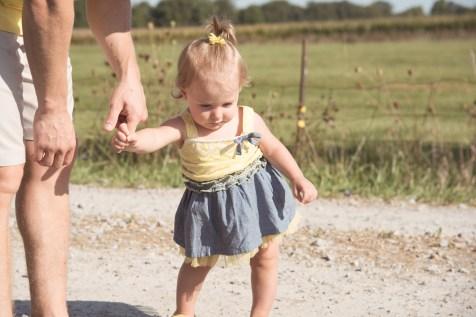 Happy Snaps Photography - www.daytonhappysnaps.com