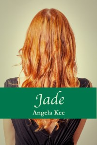 Jade cover