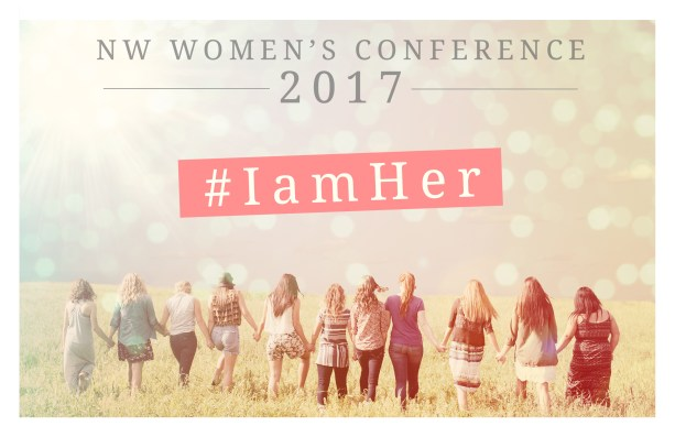 nw-womens-conference-postcard-front