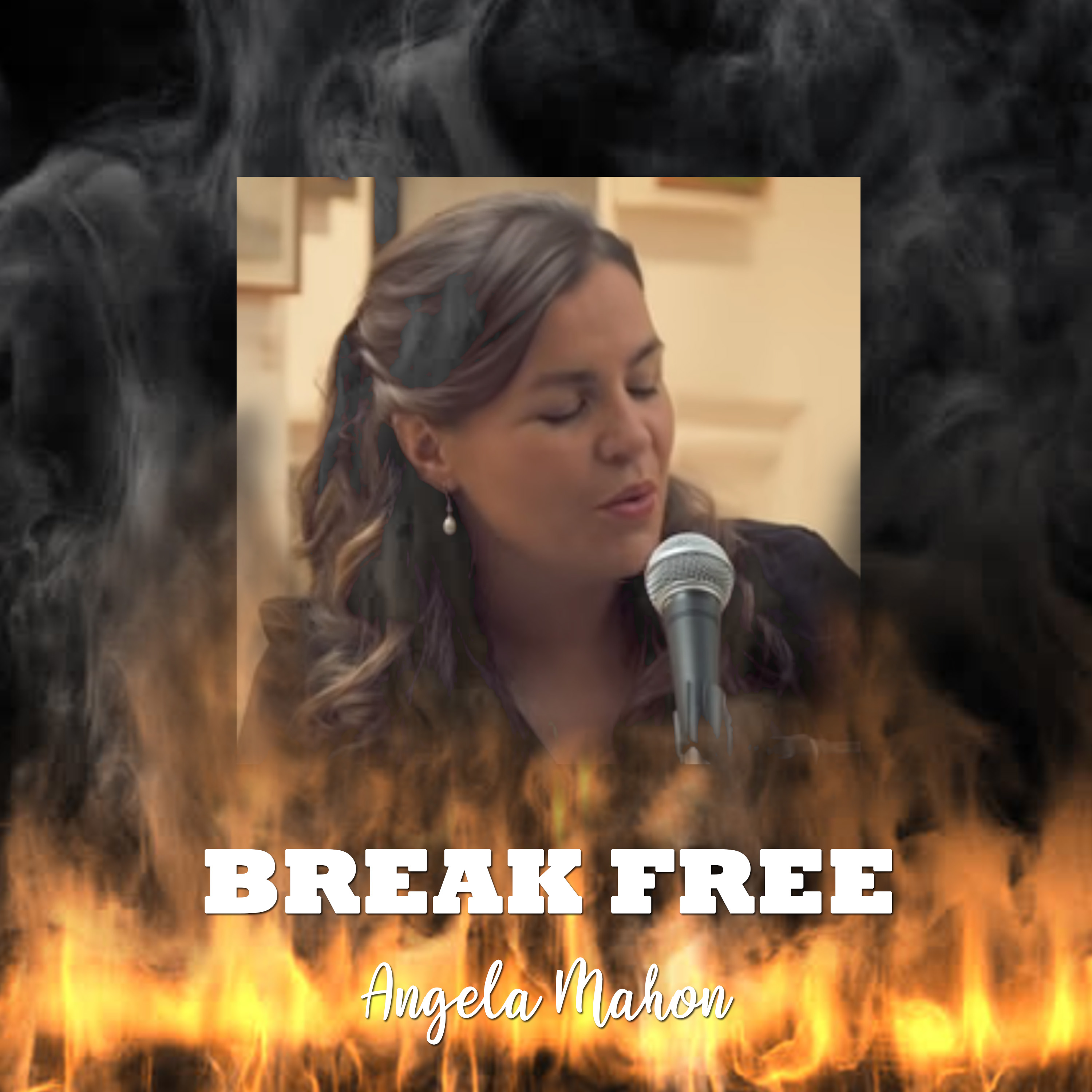 BREAK_FREE_Artwork.jpg