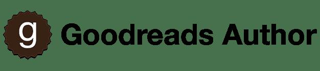 Goodreads Author Badge