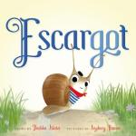 Book Cover: Escargot
